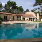 vente Maison / Villa 10 pièces St Marc Jaumegarde