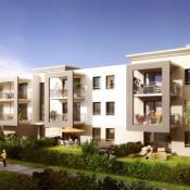 location Appartement 3 pièces Saint Apollinaire