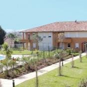 location Maison / Villa 3 pièces Auterive