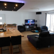 Saint Chéron, Neubau 7 Zimmer, 202 m2