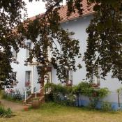vente Maison / Villa 10 pièces Wissembourg