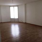 vente Appartement 4 pièces Tours