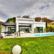 vente Maison / Villa 6 pièces Anglet