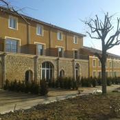 Maison 2 pièces + Terrain Saint Jean d'Ardières