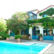 Montpellier, Anwesen 8 Zimmer, 500 m2