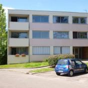 location Appartement 1 pièce Mont Saint Aignan