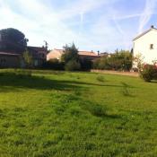 Terrain 427 m² Le Luc (83340)