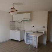 vente Appartement 1 pièce Pont Ste Maxence