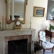 vente Maison / Villa 8 pièces Suresnes