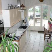 Vente maison / villa Auray 266220€ - Photo 2