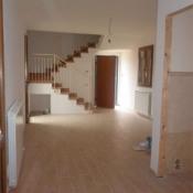 Lucques, 140 m2