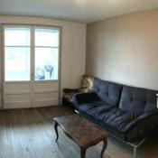 Valence, Appartement 2 pièces, 45 m2