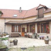 vente Maison / Villa 6 pièces Arnouville Village
