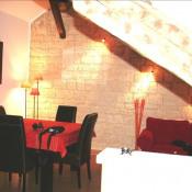 vente Appartement 2 pièces Maisons-Laffitte