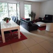 location Appartement 5 pièces Brest