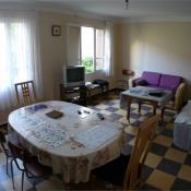 vente Appartement 4 pièces Béziers