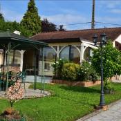 Vente maison / villa Boissy le chatel 199000€ - Photo 1