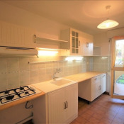Rental apartment Frejus 645€cc - Picture 3