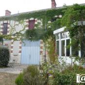 vente Maison / Villa 7 pièces Ladon