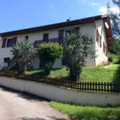 vente Maison / Villa 6 pièces Voglans