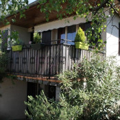 Vente maison / villa Meyzieu