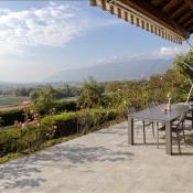 Vente maison / villa Seyssel 515000€ - Photo 1