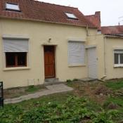 vente Maison / Villa 4 pièces Noyelles-sur-Selle