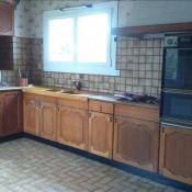 Sale house / villa Proche sens 140000€ - Picture 3