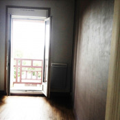 Rental apartment Combs la ville 592€ CC - Picture 4