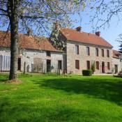 vente Maison / Villa 5 pièces Aunay sur Odon