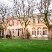 Marseille 9ème, mansão 9 assoalhadas, 267 m2