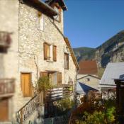 vente Maison / Villa 5 pièces St Andre les Alpes