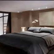 vente Appartement 4 pièces Montreuil