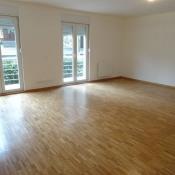 Rental apartment Pas de l Echelle