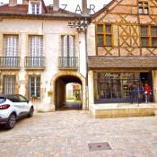 Dijon, Studio, 26,89 m2