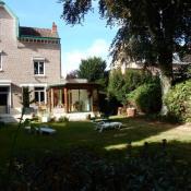 vente Maison / Villa 8 pièces Templemars