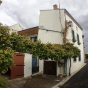 vente Maison / Villa 4 pièces Lamontgie