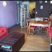 vente Appartement 4 pièces Provins Centre Ville