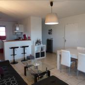 Vente appartement Marennes