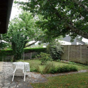 vente Maison / Villa 5 pièces Malemort-sur-Corrèze