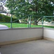 location Appartement 4 pièces Dammarie-les-Lys