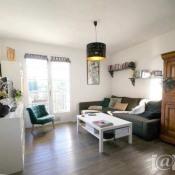 Toulon, Apartment 2 rooms, 48 m2