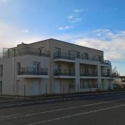 location Appartement 1 pièce Mignaloux Beauvoir