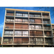 Verrières le Buisson, Appartement 3 pièces, 62,6 m2