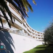 Grasse, квартирa 3 комнаты, 61,21 m2