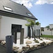 Vente maison / villa Pluneret 323640€ - Photo 1