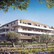 Villa Naïs - Marseille 11ème
