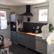 Romagnat, Maison / Villa 4 pièces, 90 m2