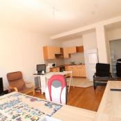 Brest, Appartement 2 pièces, 42 m2