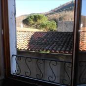 Vente maison / villa Lodeve 128000€ - Photo 8